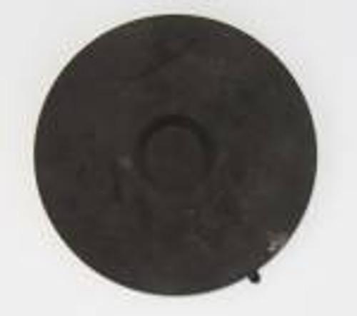 ARS0120: 9 in. Rubber Membrane Diffuser