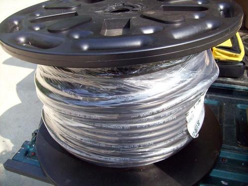 Kasco Marine 773585 Weighted Tubing SureSink 5/8in x 500ft tubing reel