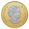 INUKSHUK Guiding The Way 1 Oz Silver Coin 20$ Canada 2018