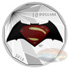 LOGO-Batman Versus Superman Dawn of Justice Set