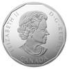 2016 $10 Silver Coin - Batman Versus Superman Dawn of Justice