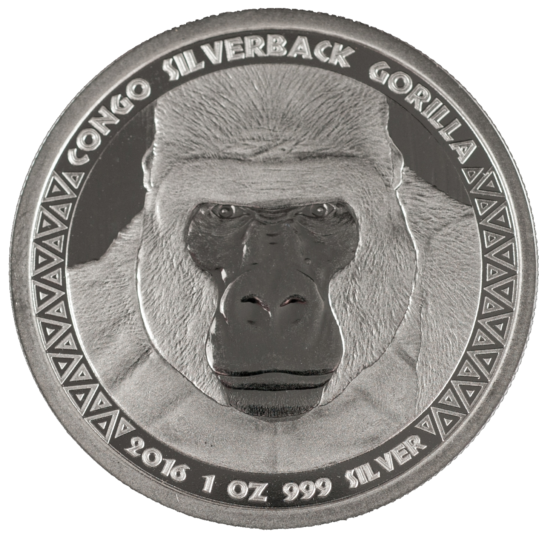 2016-1oz-silver-congo-silverback-gorilla-rev.jpg