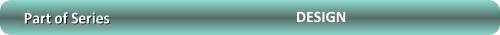 button-part-of-series-500x35-.jpg