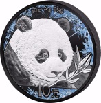 DEEP FROZEN PANDA 1 OZ SILVER RUTHENIUM & PLATINUM PL COIN 2018 DEEP FROZEN PANDA 1 OZ SILVER RUTHENIUM & PLATINUM PL COIN 2018 DEEP FROZEN PANDA 1 OZ SILVER RUTHENIUM & PLATINUM PL COIN 2018 DEEP FROZEN PANDA 1 OZ SILVER RUTHENIUM & PLATINUM PL COIN 2018 DEEP FROZEN PANDA 1 OZ SILVER RUTHENIUM & PLATINUM PL COIN 2018