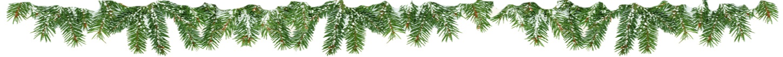 pine-garland.jpg