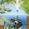 Oase Filtral 5000 UVC Pump