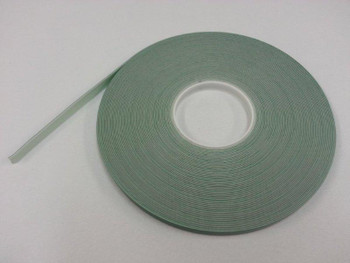3D Wall Tile Tape