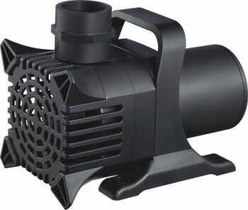 iEarth Multi Use Pump 30000 LPH