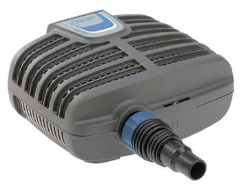 OASE Aquamax Eco Classic 5500 Pond Pump