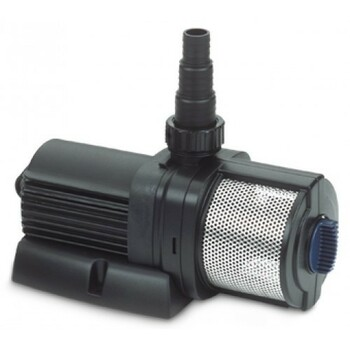 Oase Aquarius Universal 6000 Pond Pump