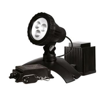 4.2W Warm White Spotlight Kit