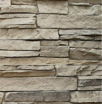 Rugged Stacked Stone IS-M27-075