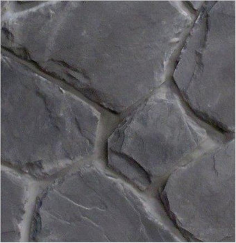 manufactured field stone