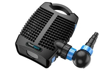 PU5500 Filter Pump