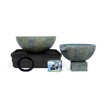 Bowl & Basin Kit