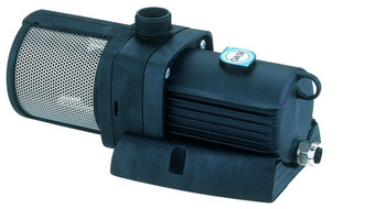 Oase Aquarius Universal 12000 Pond Pump