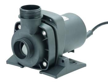 AquamaxDry8000
