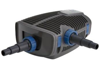 Aquamax Eco Premium 12000 - Dual Outlet