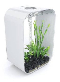 BIORB Life 60 MCR WHITE Aquarium