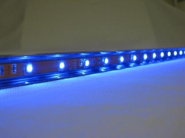 LED Light Bar - 900mm