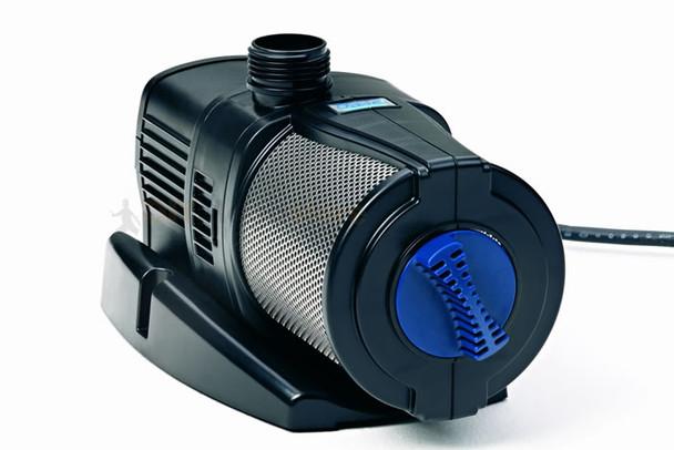 Aquarius Universal Eco 4000