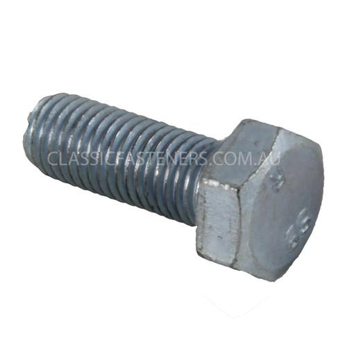 BSF set screw