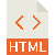 html-icon-50.png