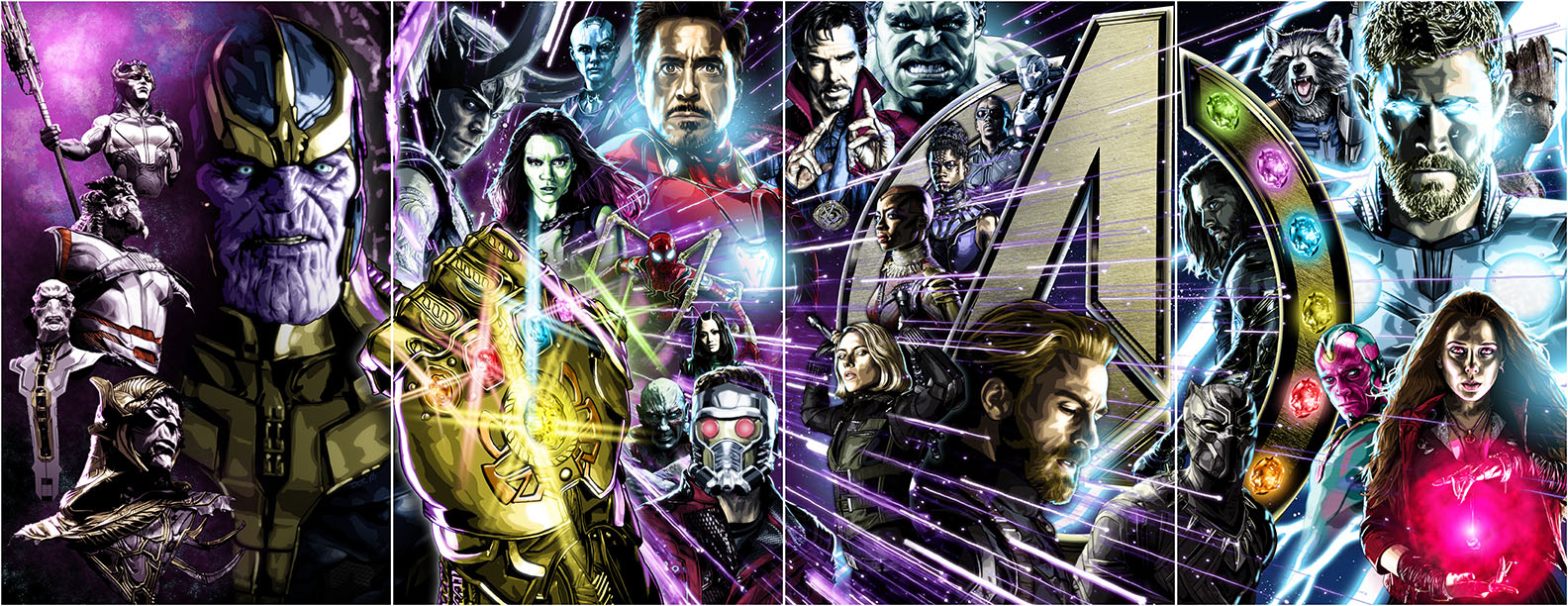 avengers-infinitywar-quad-marketingfinal.jpg