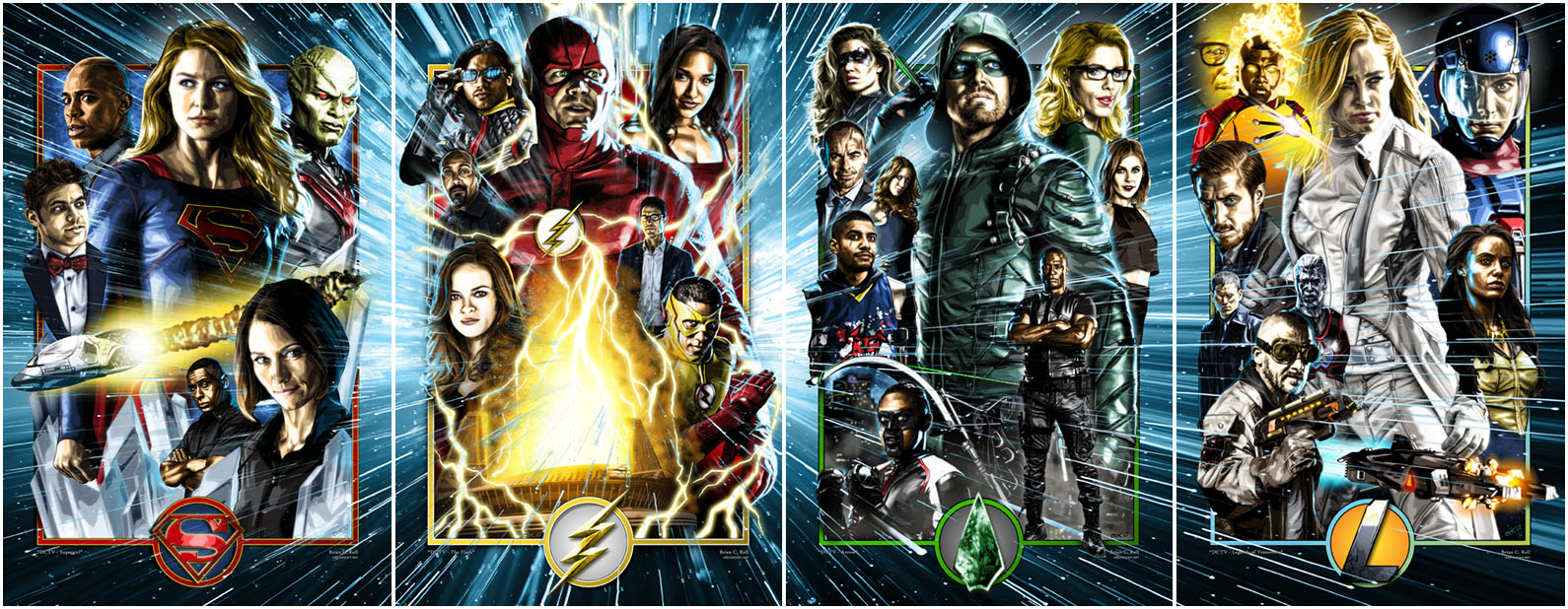 dctv-crossover-marketingfinal.jpg