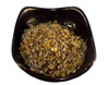 Clearing 20g Resin Incense