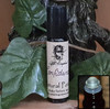 Confidence is a beautiful self-confidence and confidence boosting perfume potion which also provides an uplifting and happy vibration.