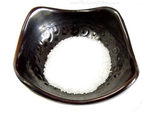 Alum Granules (Aluminium Potassium Sulphate)