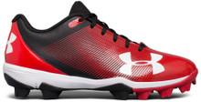 Under Armour Leadoff RM Baseball Shoe 1297317-061