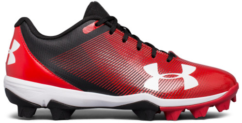 Under Armour Leadoff RM Baseball Shoe 1297317-061