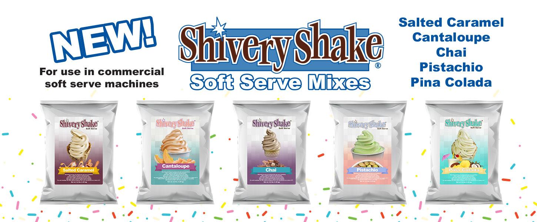 new-shivery-shake-soft-serve-4.jpg