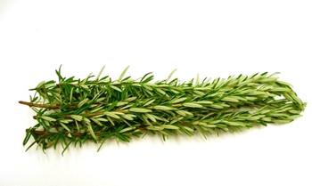 Rosemary - Loose - per 50g