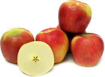 Apples - Ambrosia Large(Yummy) per kg