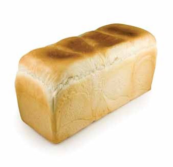 Bakers Delight White Loaf