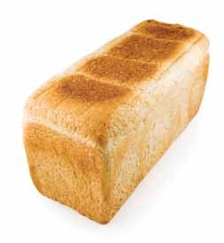 Bakers Delight Wholemeal Loaf