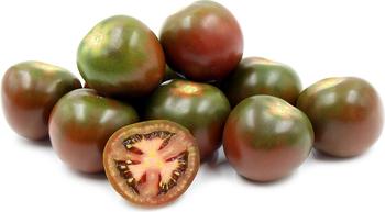 Kumato Tomatoes - NZ per kg