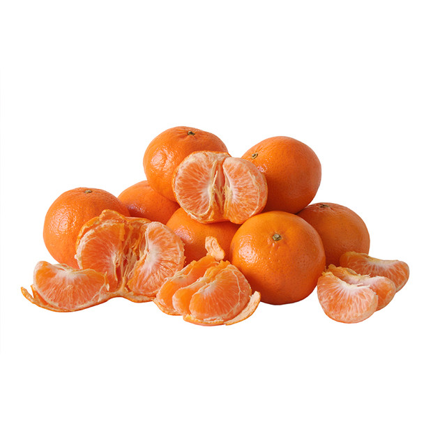 Tangeloes - AUS - per kg