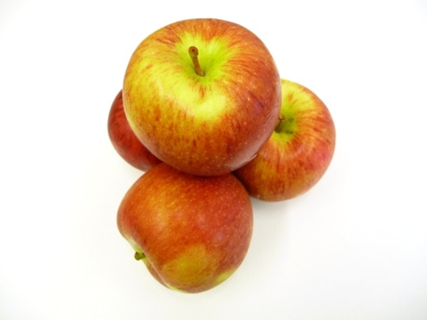 Apples - Ambrosia Large(Yummy) per kg