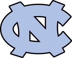 University of North Carolina
