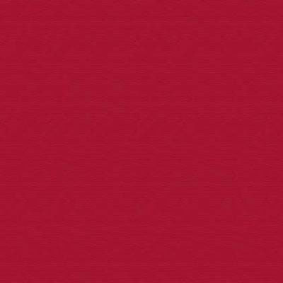 Solid College Cotton Fabric