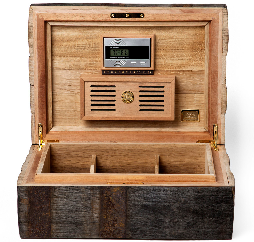 compact computer desk daniel marshall 1962 whisky stave humidor sir s 30125