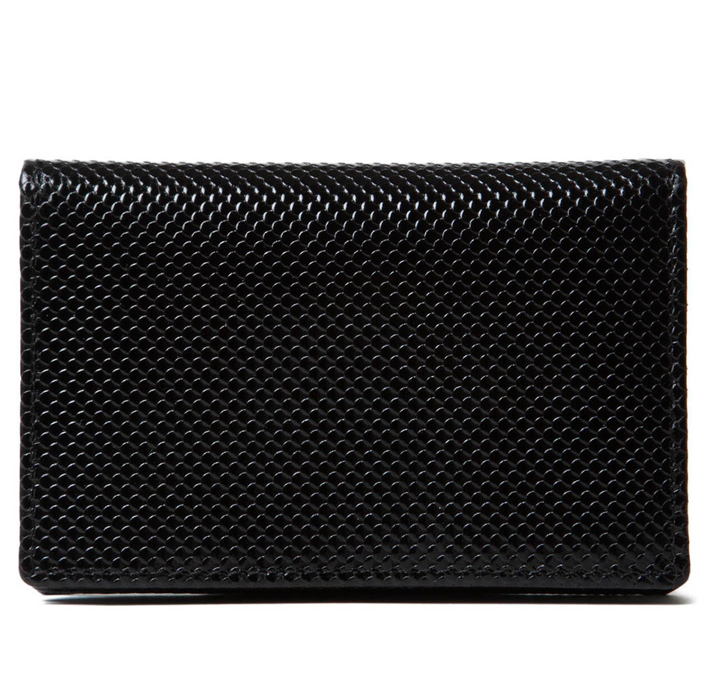 Black carbon fibre business card case sir jacks case sir jacks black carbon fibre business card colourmoves
