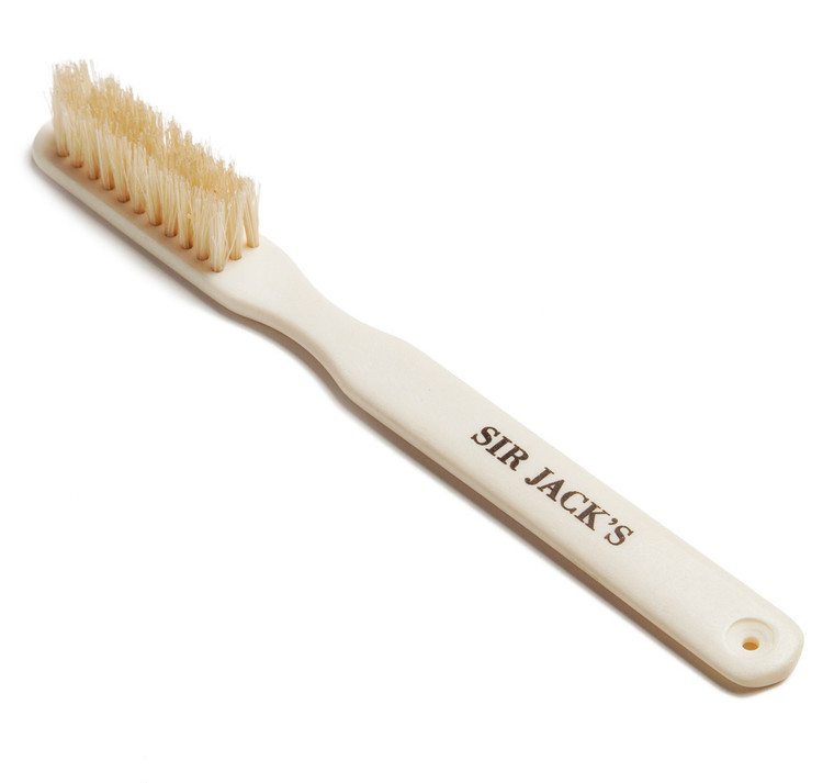 Bone Handle Toothbrush