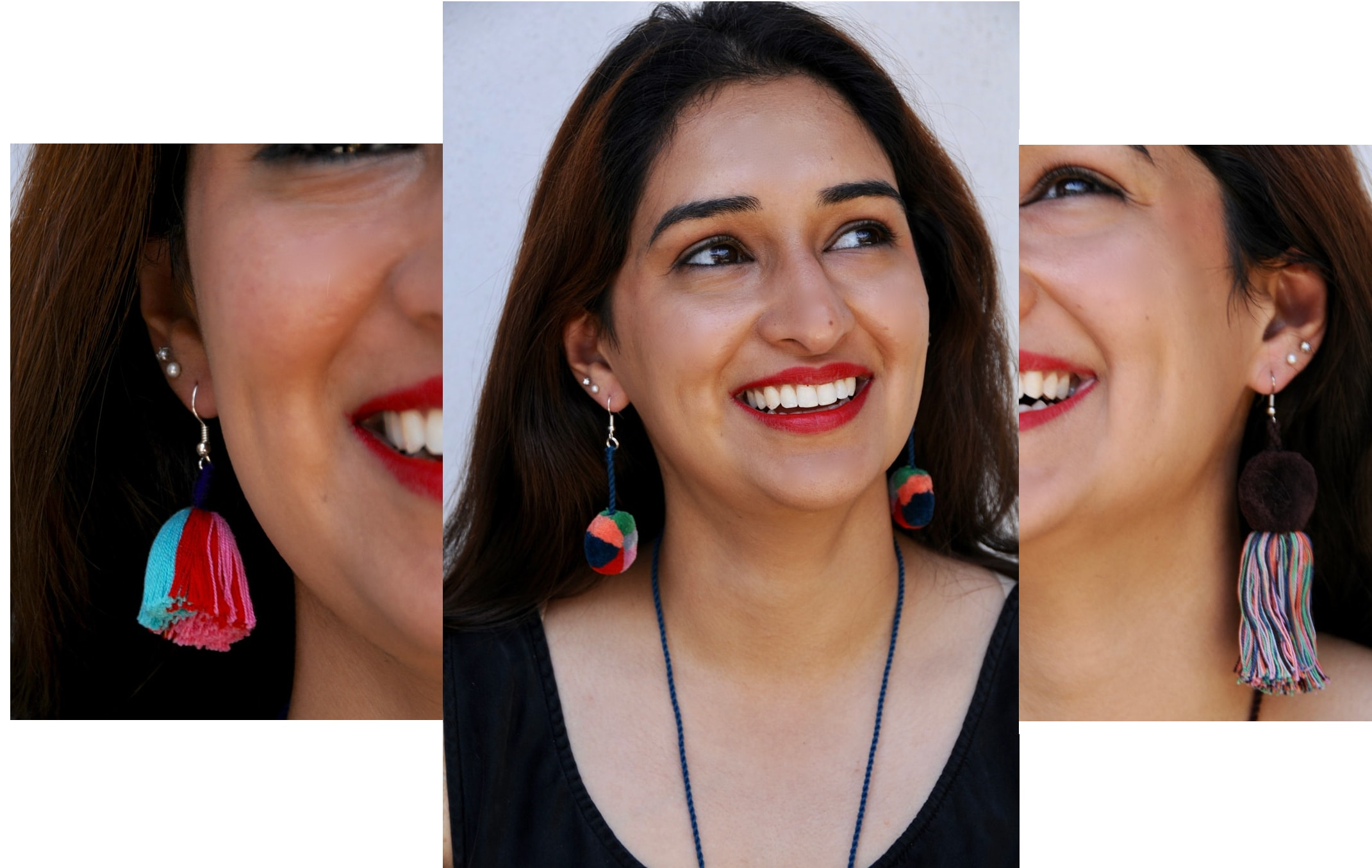 chajul-guatemala-earring-colage.jpg