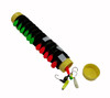 Tackle Tamer 12 Snell Organizer