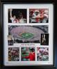 1997 Rose Bowl Ltd. Ed. 1